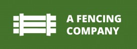 Fencing Ogunbil - Temporary Fencing Suppliers