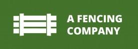 Fencing Ogunbil - Fencing Companies