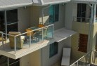 Ogunbil Glass balustrading 3