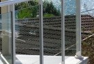 Ogunbil Glass balustrading 4