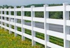 Ogunbil Rural fencing 3