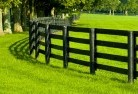 Ogunbil Rural fencing 7