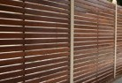 Ogunbil Timber fencing 10
