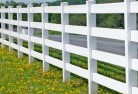 Ogunbil Timber fencing 12