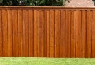 Ogunbil Timber fencing 13