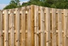 Ogunbil Timber fencing 3
