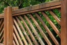 Ogunbil Timber fencing 7