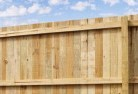 Ogunbil Timber fencing 9